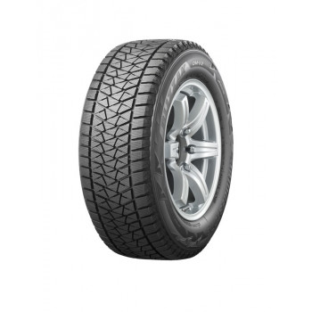 Bridgestone Blizzak DM-V2 235/55 R18 100T  не шип