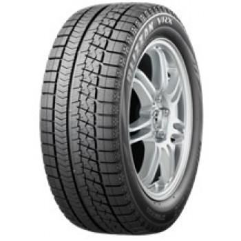 Bridgestone Blizzak VRX 195/65 R15 91S  не шип