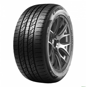 Kumho Crugen Premium KL33 235/65 R17 104H