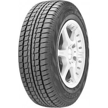 Hankook Winter RW06 185/80 R14C 102/100Q  не шип