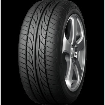 Dunlop SP Sport LM 703 195/70 R14 91H