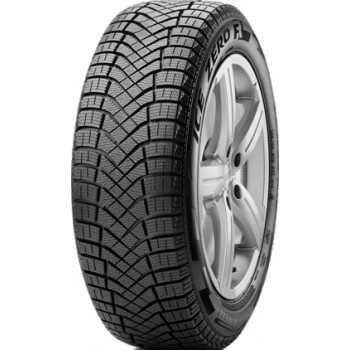 Pirelli Ice Zero Friction 215/60 R16 99H  не шип