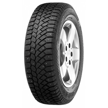 Gislaved Nord*Frost 200 205/65 R15 99T XL шип
