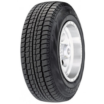Hankook Winter RW06 185/75 R14C 102/100R  не шип
