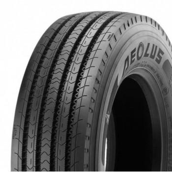 Aeolus Neo Fuel S 315/70 22.5 156/150L рулевая