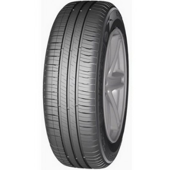 Michelin Energy XM2 215/60 R16 95H