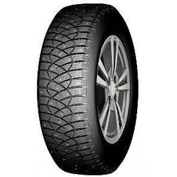 Avatyre Freeze 185/65 R15 88T под шип