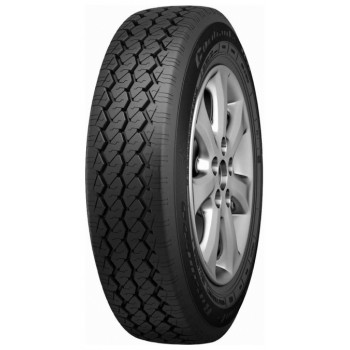 Cordiant Business CA 225/70 R15C 112/110R  не шип