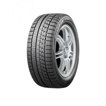 Bridgestone Blizzak VRX 185/60 R15 84S  не шип
