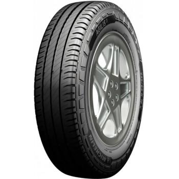 Michelin Agilis 3 205/65 R16C 107/105T