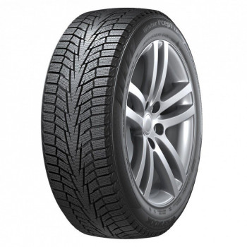 Hankook Winter I*Cept IZ 2 W616 235/45 R17 97T  не шип