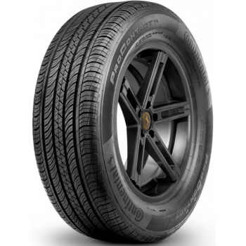 Continental ProContact TX 215/60 R17 96H