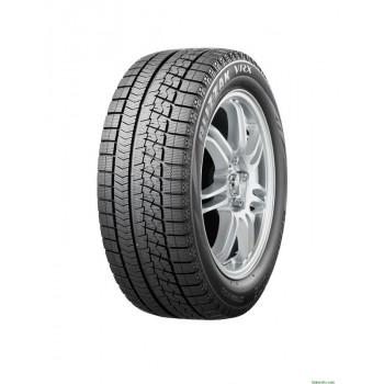 Bridgestone Blizzak VRX 205/65 R16 95S  не шип