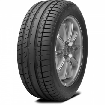 Continental Extreme Contact DW 205/55 R17 91W