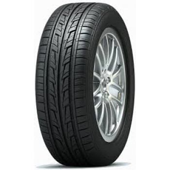 Cordiant Road Runner PS 1 185/60 R14 82H