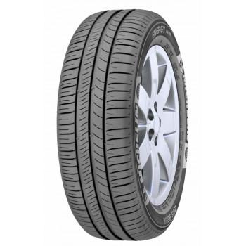 Michelin Energy Saver Plus 205/65 R16 95V
