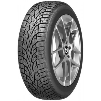 General Tire Altimax Arctic 12 225/50 R17 98T XL  п/ш