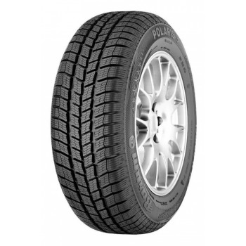 Barum Polaris 3 215/55 R16 93H  не шип