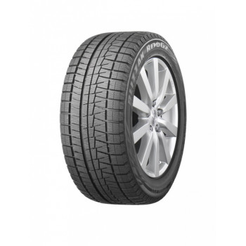 Bridgestone Blizzak Revo-GZ 175/70 R13 82S  не шип