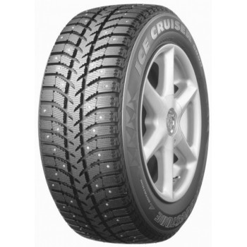 Bridgestone Ice Cruiser 5000 215/45 R17 87T  шип