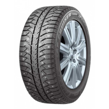 Bridgestone Ice Cruiser 7000 205/55 R16 91T  шип