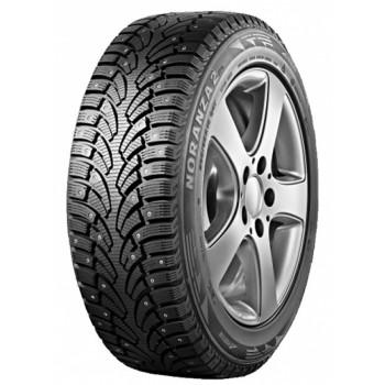 Bridgestone Noranza 2 EVO 195/60 R15 92T  шип