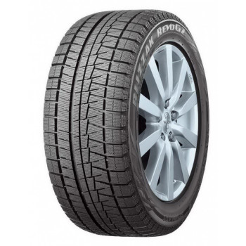 Bridgestone Blizzak REVO GZ 205/60 R16 92S  не шип