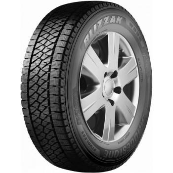 Bridgestone Blizzak W995 195/75 R16C 107/105R  не шип