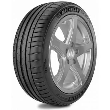 Michelin Pilot Sport 4 225/65 R17 106V XL