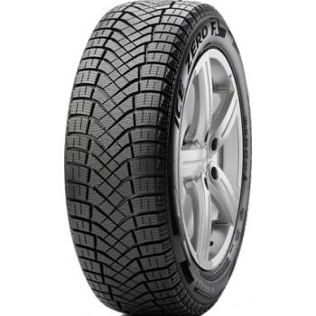 Pirelli Ice Zero FR 215/65 R16 102T XL не шип