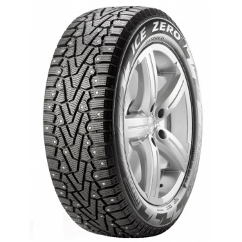 Pirelli Ice Zero 215/70 R16 104T шип XL
