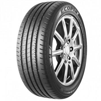 Bridgestone Ecopia EP300 215/55 R17 94V