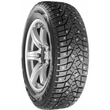 Bridgestone Blizzak Spike-02 215/60 R16 95T  шип