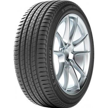 Michelin Latitude Sport 3 255/55 R19 111Y XL
