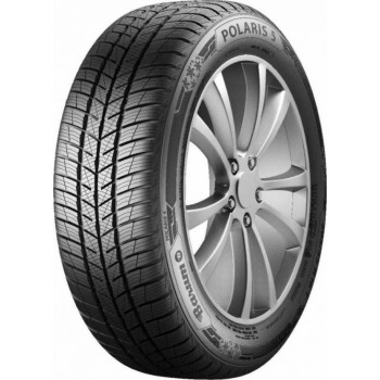 Barum Polaris 5 185/60 R15 84T  не шип