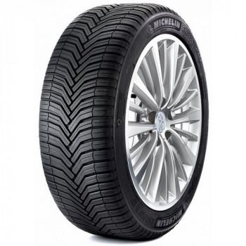 Michelin Cross Climate Plus 185/60 R15 88V XL