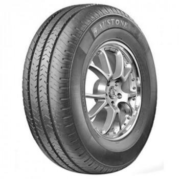 Austone ASR71 195/60 R16C 99/97T