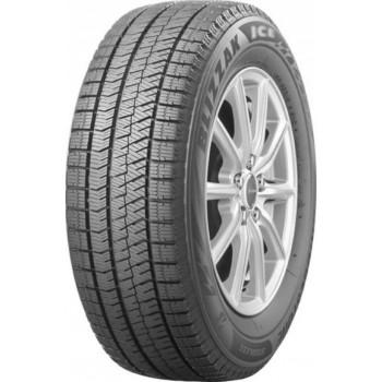 Bridgestone Blizzak Ice 205/70 R15 96S не шип
