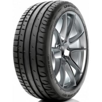 Kormoran Ultra High Performance 235/45 R17 97Y XL