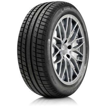 Kormoran Road Performance 205/50 R16 87W