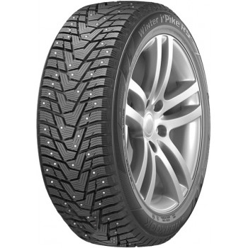 Hankook Winter I*Pike RS2 W429 195/60 R15 92T  шип