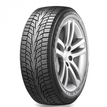 Hankook Winter I*Cept X RW10 255/55 R18 109T XL не шип