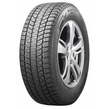 Bridgestone Blizzak DM-V3 235/60 R18 107S XL не шип