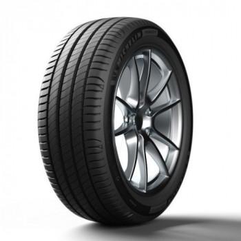 Michelin Primacy 4 195/65 R15 91V