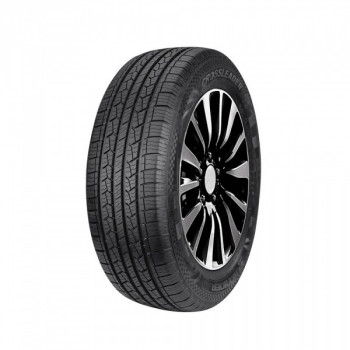 Doublestar DS-01 235/75 R15 105H