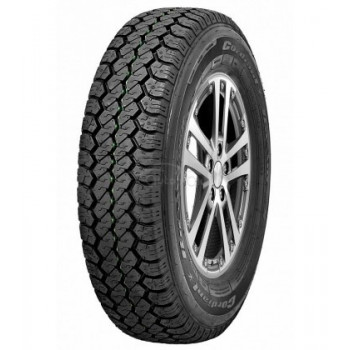 Cordiant Business CA-1 215/70 R15C 109/107R  не шип