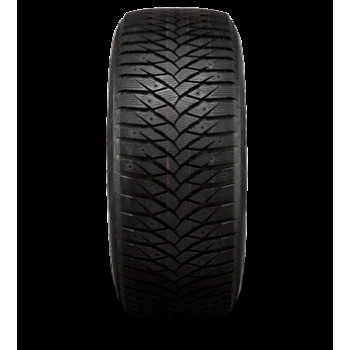 Triangle PS01 185/65 R15 92T XL шип