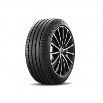 Michelin E·PRIMACY 205/60 R16C 96W XL