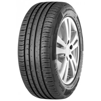 Continental ContiPremiumContact 5 215/65 R16 98H