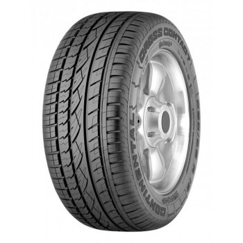Continental ContiCrossContact UHP 255/55 R18 109V